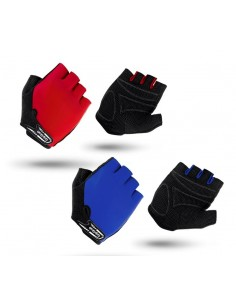 Перчатки GripGrab