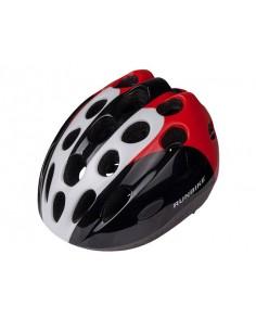Шлем Runbike (овальные отверстия) 52-56