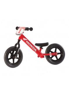 Беговел Honda (Strider Sport Custom)