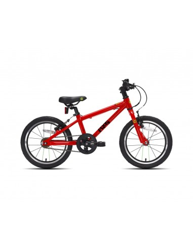 Велосипед Frog 48