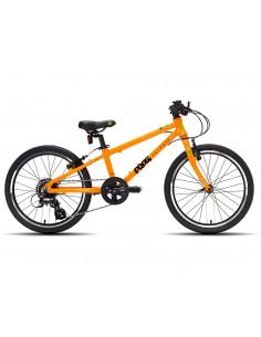 Велосипед Frog 52