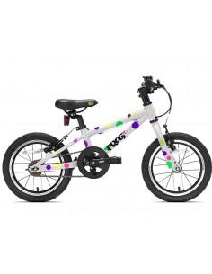 Велосипед Frog 43