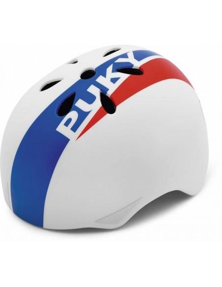 Шлем Puky PH-3 S/M (50-54)