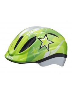 Шлем Ked S-M (49-55)