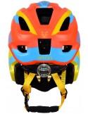 Шлем фулфейс Jet Cat