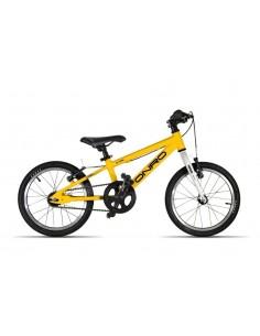 "Велосипед Runbike ONRO 16"""