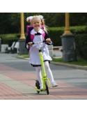 Городской самокат Puky Speed Us One