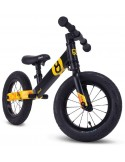 Bike8 Suspension Pro