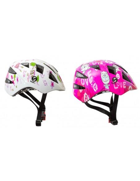 Шлем SWIFT S(48-52) и M(52-56)