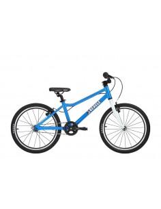 Велосипед Beagle 120 (городские покрышки)