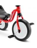 3-колёсный велосипед Puky Fitsch