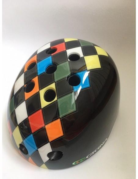 Шлем котелок Cigna 48-53