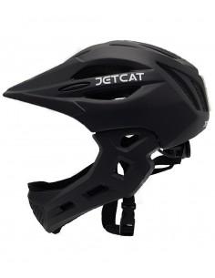 Шлем фулфейс Jet Cat Start