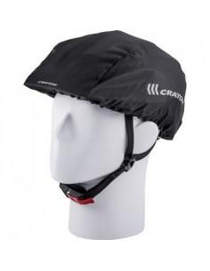 Водонепроницаемый чехол для шлема Cratoni