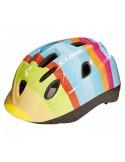 Шлем Cube детский