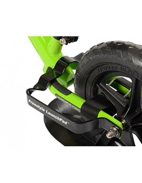 Подножка для трюков Strider Freestyle Footrest
