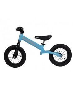 Беговел Runbike Pro