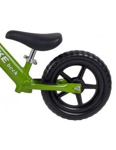 Беговел Runbike beck alx