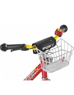 Корзинка передняя для велосипедов Puky LKZ