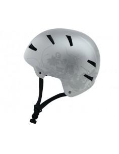 Шлем KALI Raja для детей и подростков 52-54