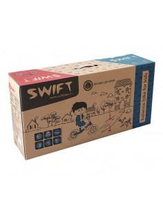 Беговел Swift SW
