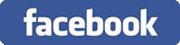 Беговелогонка в FB