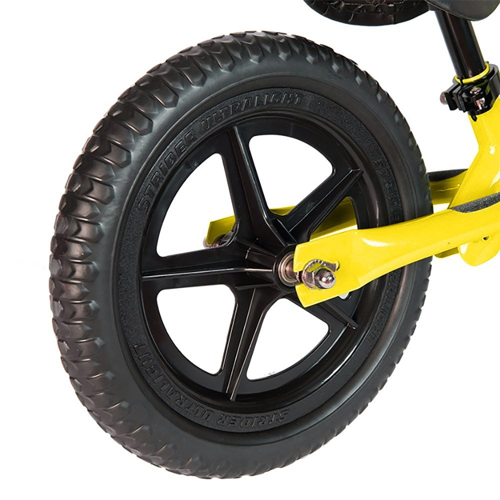 колёса страйдер спорт