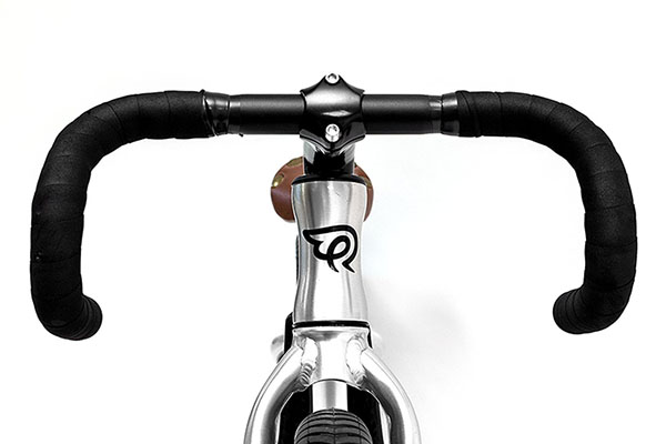 Early Rider Road Runner 14 handlebar