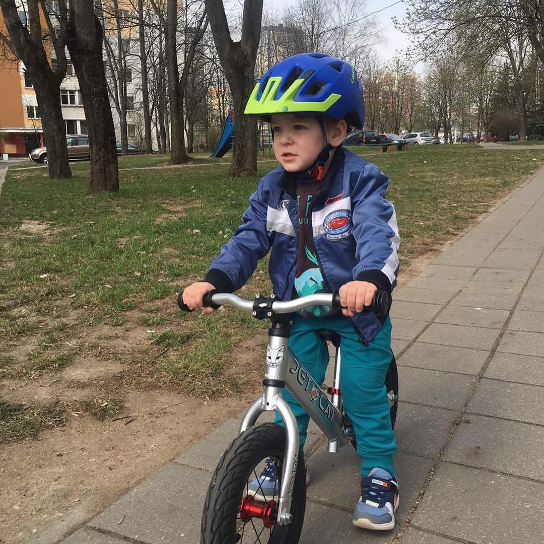 Беговел купить в Минске