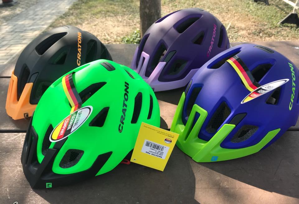 детские шлемы минск