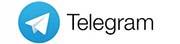 telegram sportkids
