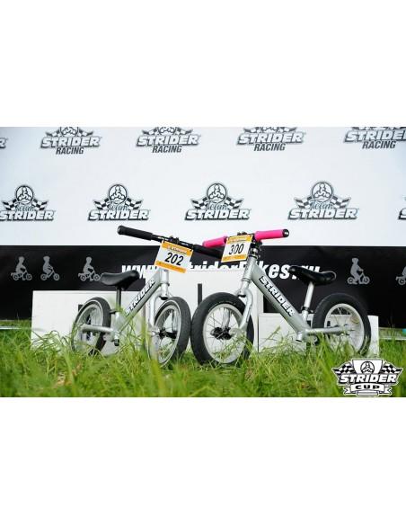 Беговел Strider ST-4