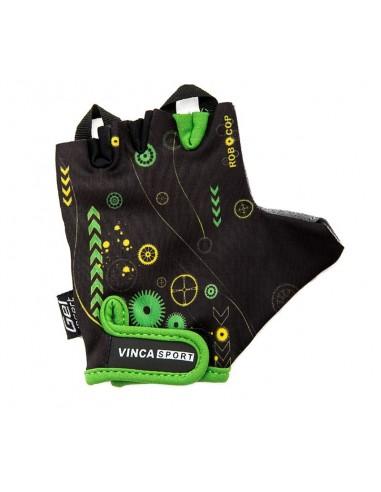 Защитные велоперчатки Vinca