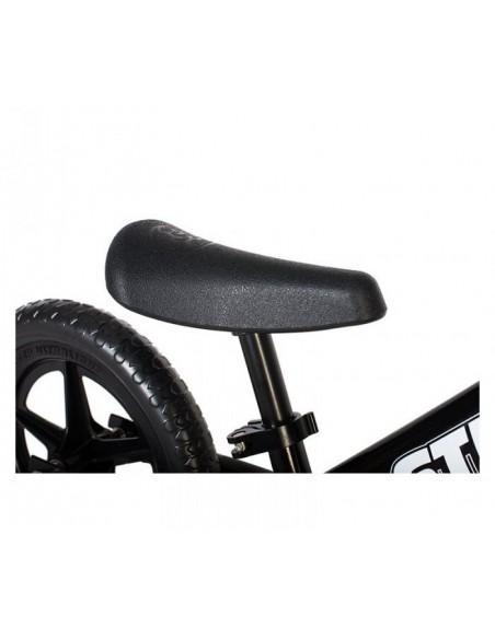 Мягкое седло Strider