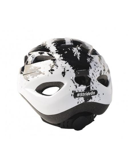 Шлем Strider 48-54