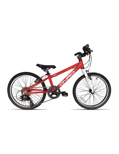 "Велосипед Runbike ONRO 20"""