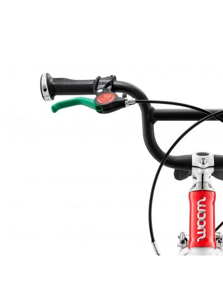 Велосипед Woom 2