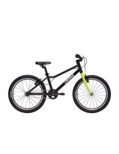 Велосипед Beagle 120X (грязевые покрышки)