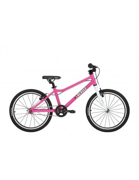 Велосипед Beagle 120X (городские покрышки)