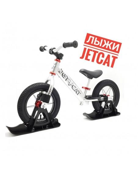 Лыжи JetCat JetSki S1