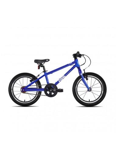 Велосипед Frog 44