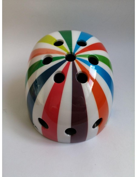 Шлемы Cigna 49-54 (In mold)