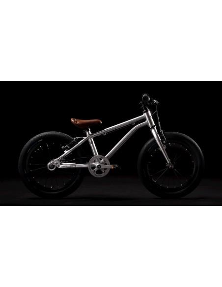 Велосипед Early Rider Belter 16 Urban
