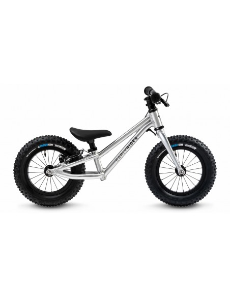 Беговел Early Rider Trail XL Runner 14""