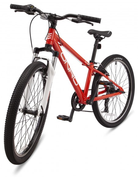"Велосипед Runbike ONRO 24"""