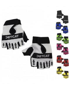Велоперчатки JetCat с...
