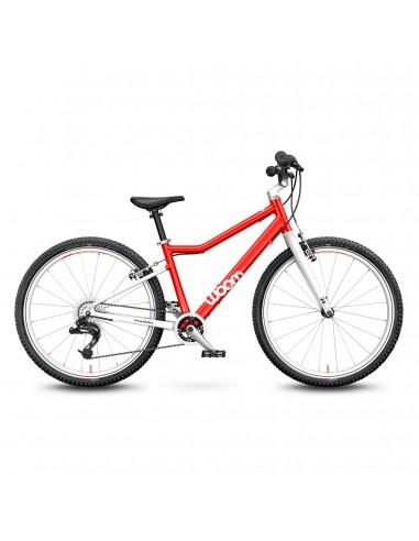Велосипед Woom 5