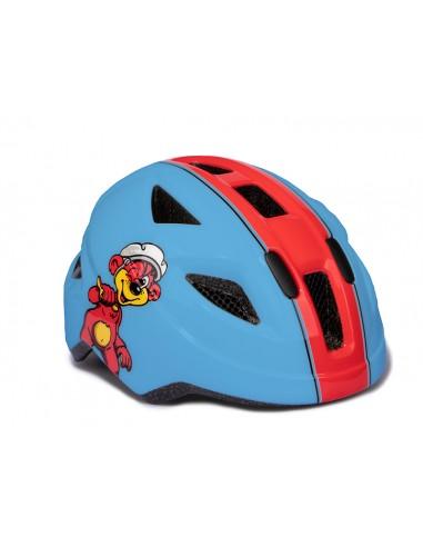 Шлем Puky