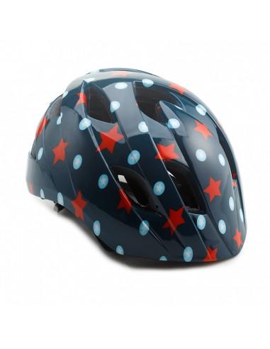 Шлем Cigna 48-53 (WT-020)