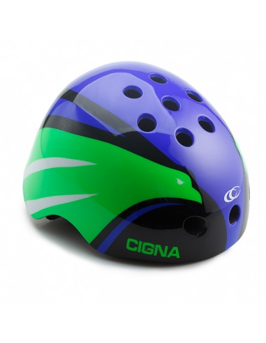 Шлем котелок Cigna 48-53 (WT-025)...